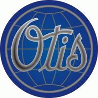 Phillips Elevator Service Ltd. Logo
