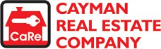 Cayman Real Estate Company (CARE) Logo