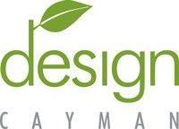 Design (Cayman) Limited Logo