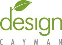 Design (Cayman) Limited Logo