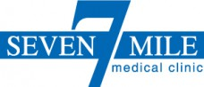 Seven Mile Medical Clinic Logo