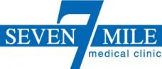 Seven Mile Medical Clinic Logo