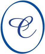 Central Cooling Logo