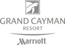 Marriott Beach Resort Restaurants Logo