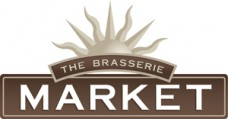 Brasserie Market (The) Logo
