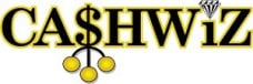 Cash Wiz Logo