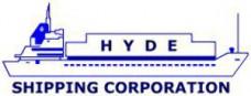 Hyde Agencies LTD. Logo