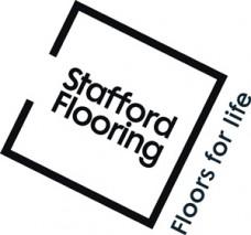 Stafford Flooring Logo