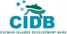 Cayman Islands Development Bank Logo