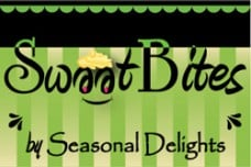 Seasonal Delights Logo