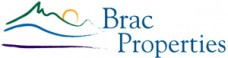 Brac Properties Logo