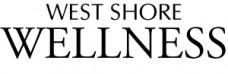 West Shore Wellness Logo