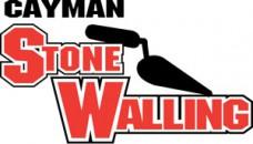 Cayman Stonewalling Logo