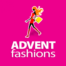 Advent Fashions Logo