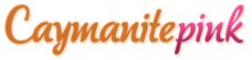 Caymanitepink.com Logo