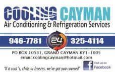 Cayman Islands Business Directory – EcayOnline