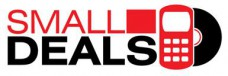 Small Deals Logo