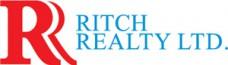 Ritch Realty Ltd. Logo