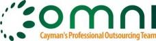 Omni Cayman Logo