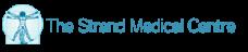 Strand Medical Centre (The) - Dr. Cona Logo