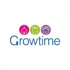 Growtime Cayman Logo