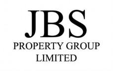 JBS Property Group LTD Logo