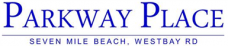 Parkway Place Logo