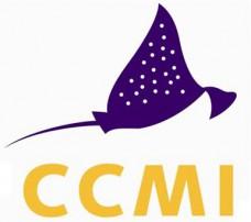Central Caribbean Marine Institute ( CCMI ) Logo