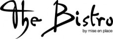The Bistro By Mise En Place Logo