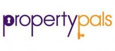 Property Pals Ltd. Logo