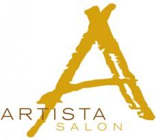 Artista Salon Logo