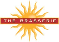 Brasserie Restaurant and Conference Facility Logo