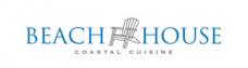 Beach House (Westin) Logo
