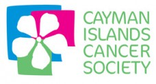 Cayman Islands Cancer Society Logo