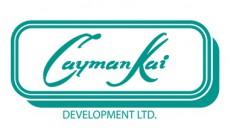 Cayman Kai Development Ltd Logo