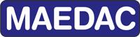 Maedac Vending Logo