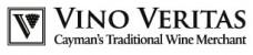 Vino Veritas Logo