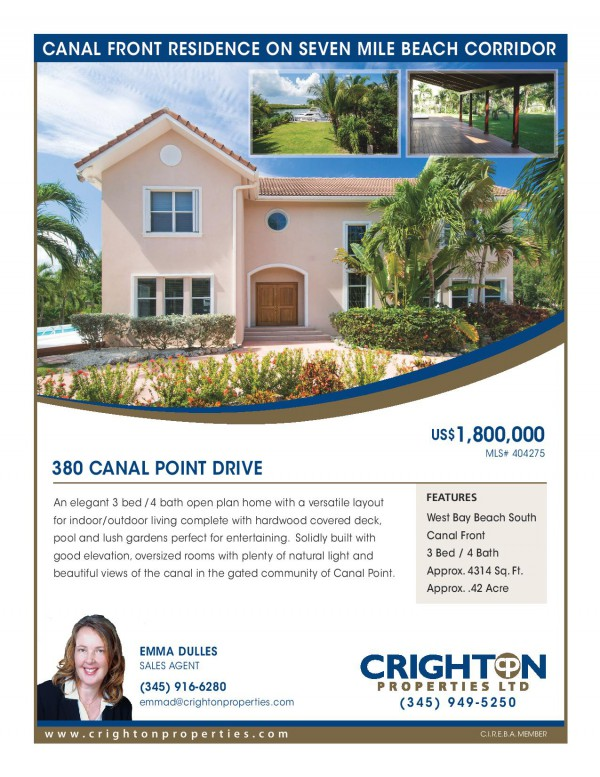 meet canal point singles Explore an array of grande at canal pointe, rehoboth beach vacation rentals, including houses, townhouses & more bookable online choose from more than 200 properties, ideal house rentals for families, groups and couples.