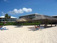 Christopher Columbus Condominiums Christopher Columbus Condominiums Cayman Islands