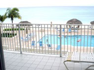 Christopher Columbus Condominiums Christopher Columbus Condominiums Cayman Islands