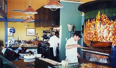 Cimboco - A Caribbean Cafe Cimboco - A Caribbean Cafe Cayman Islands
