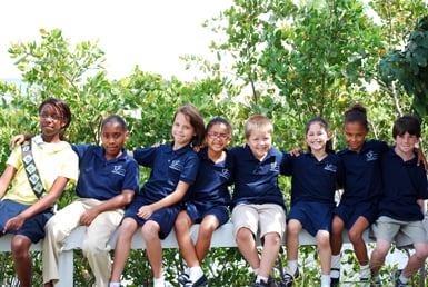 First Baptist Christian School & Wee Care First Baptist Christian School & Wee Care Cayman Islands
