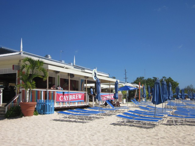 Foster Bay Villas Foster Bay Villas Cayman Islands