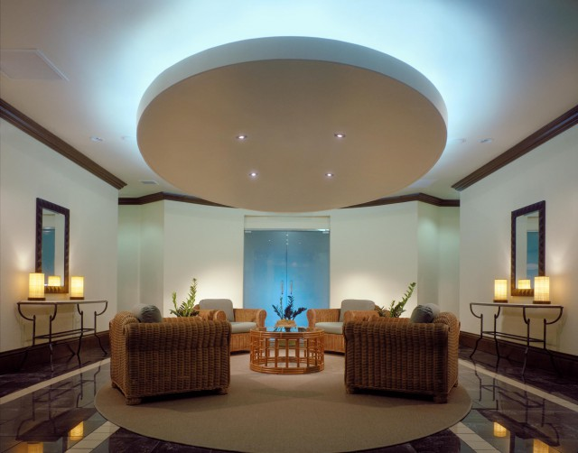 Hibiscus Spa At The Westin Grand Cayman Seven Mile Beach Resort & Spa Hibiscus Spa At The Westin Grand Cayman Seven Mile Beach Resort & Spa Cayman Islands
