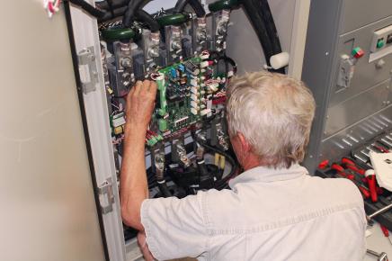 All Things Electrical All Things Electrical Cayman Islands