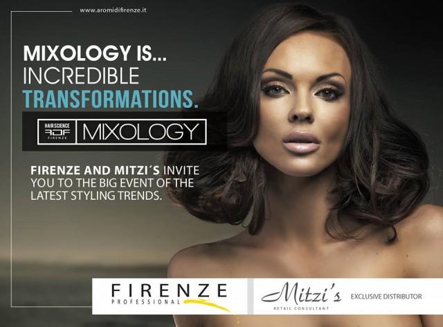 Mitzi's Hair - Skin - Cosmetics - Nails - Retail Consultants Mitzi''s Hair - Skin - Cosmetics - Nails - Retail Consultants Cayman Islands