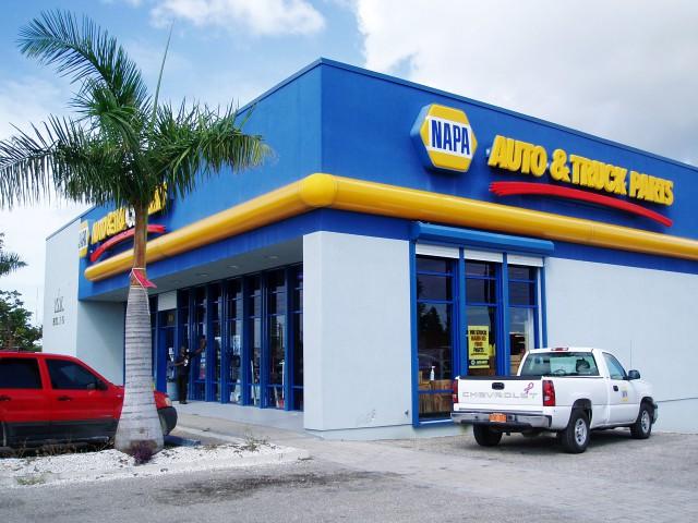 Kirk Motors Kirk Motors Cayman Islands