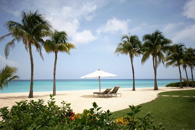 Cayman Islands Sotheby's International Realty Sotheby's International Realty, Cayman Islands Cayman Islands