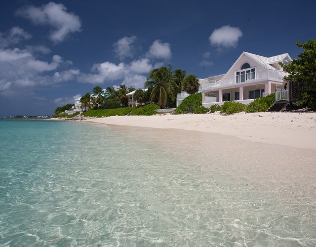 Cayman Islands Sotheby's International Realty Sotheby's International Realty, Cayman Islands Cayman Islands