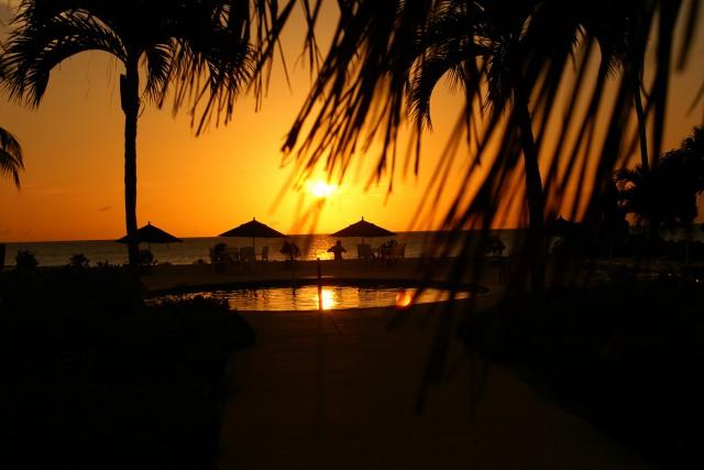 Cayman Islands Department of Tourism Cayman Islands Department of Tourism Cayman Islands